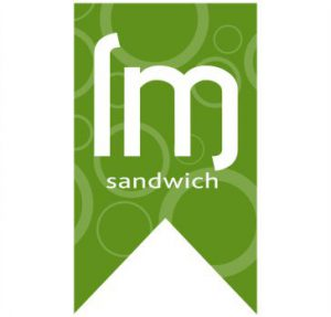 LM Sandwiches