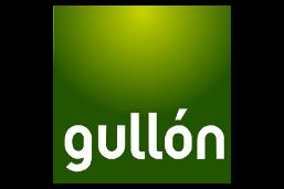 logo-gullon-257x171-3
