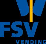 Vending FSV